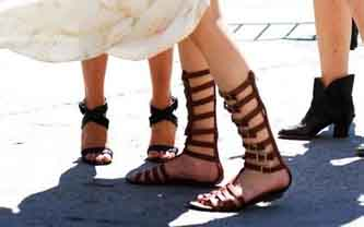 new-design-of-gladiator-sandals