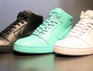 Nike_w300