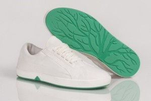 oat_shoes_that_sprout-500x334
