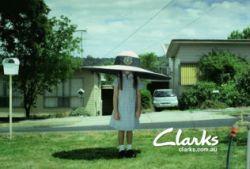 Pacific_Brands_Clarks