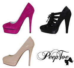 peep-toe-shoes