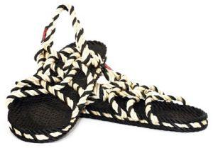 Ropes_w300