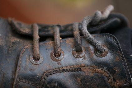 shoe_clean