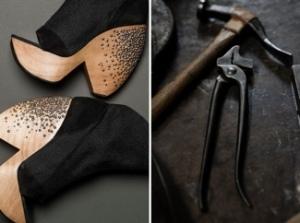 shoe_fair_image_2