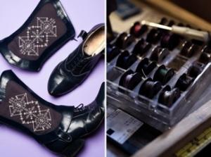shoe_fair_image_3