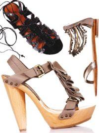 Shoe_Fair_Wrap_Estilo_w200