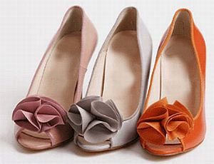 Shoe_Princess_2