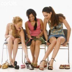 Shoe_Shopping_2