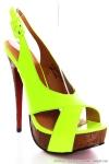 shoes-heels-colin01yellowneonpat_1