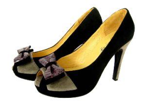 Shoes_of_Prey_2_w300