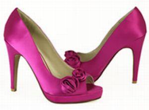 Shoes_of_Prey_w300