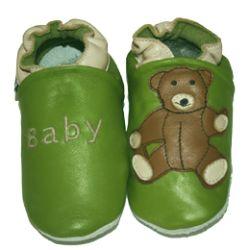 Skeanie_Funky_Baby_Bear_w250