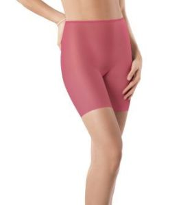 spanx_Short_Hot_Pink