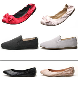 windsor-smith-shoes
