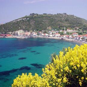 Feel the beauty of Turkeyeveryday