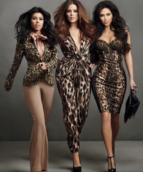 Khloe_Kardashian_Sears_Kardashian_Kollection_Promo_Shoot_2011