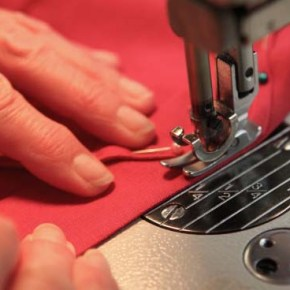 Guide to garment manufacturing overseas – The Do's andDon'ts
