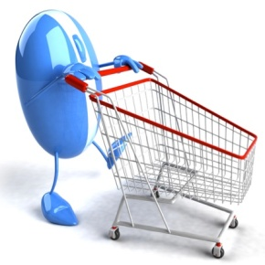 Top 5 mistakes retailers make online