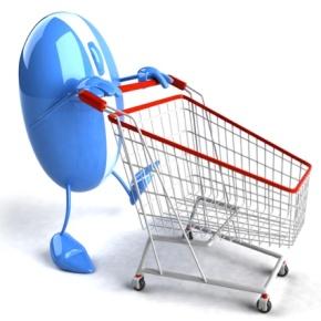 Top 5 mistakes retailers makeonline