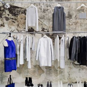 'Be a retailer with difference': A conversation with DavidBush