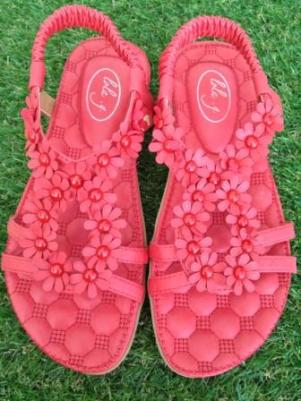 612-67 Red (2)