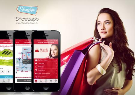 FormUploads_Recommended_FASHMEL2014-346171_2014Jan30-044420-215_Showzapp_Shopville