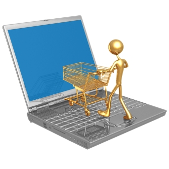 frustrating online shopping1