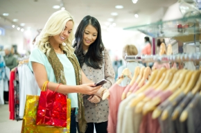 5 fashion consumer facts retailers need to know now