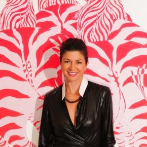 Belle Flaneur: Turning trash into retailtreasure