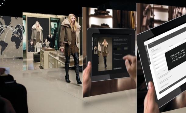 retail-digital-localization