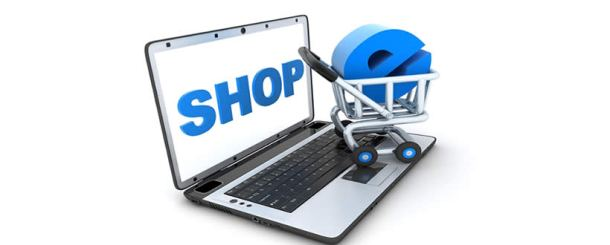 WEBDES-best-ecommerce-platforms-820-330