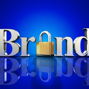 Top Tips: Fashion Online – How to Use the Law to Protect Your Brand on theInternet