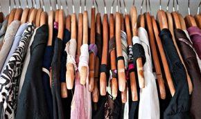 How to shop: fashion buyingfundamentals