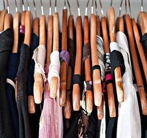 How to shop: fashion buying fundamentals