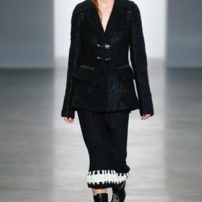 WE LOVE: FashionFlats