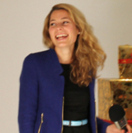 Katharina Kuehn