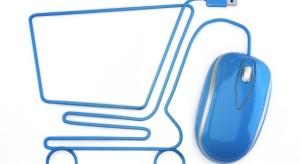 blog_ecommerce-640x350