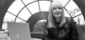 Fashion Industry Profile: Donna Player – Group Executive of Merchandise, DavidJones