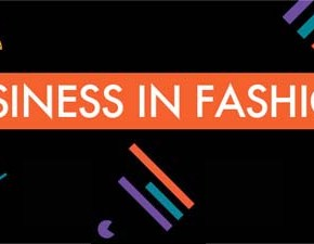 Where the fashion industry comestogether