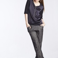 Shelby Top Serena Pant