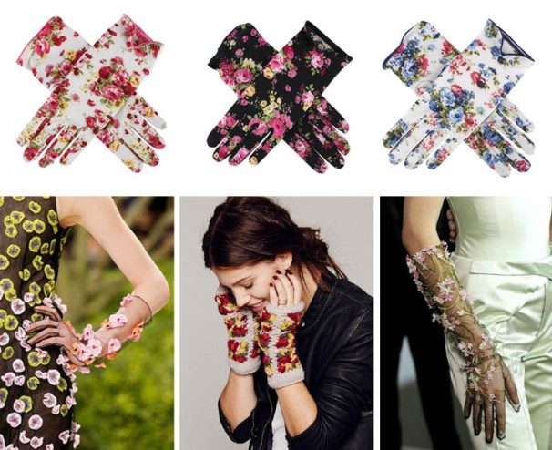 floral-3-in-11