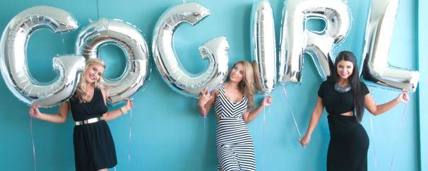 gogirlballoons