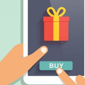 Going mobile: What's in it for yourbusiness?