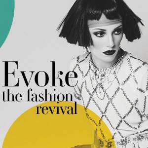 Blog Revival