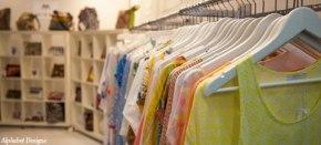 We Love: WGSN Womenswear BuyingTrends