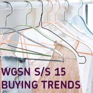 WGSN-Blog