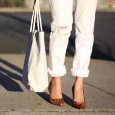 white-jean-blog
