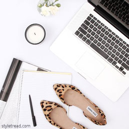 blog-flat-lay