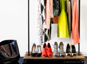 Are holiday sales slumps finally improving for fashionretailers?