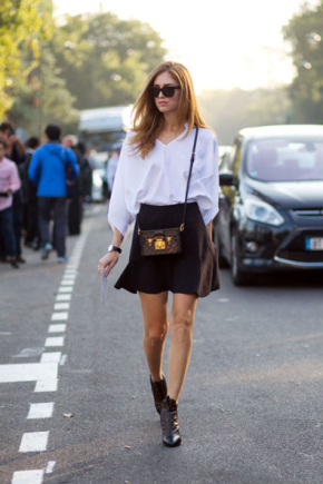 Fashion Buyers – the newstylists